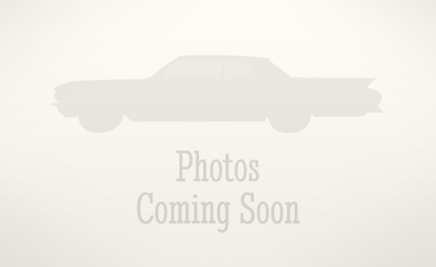 BMW 728i photos coming soon