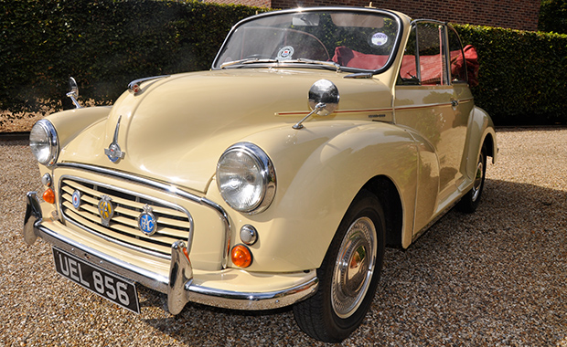 Thats Classic We Buy We Sell We Love Classic Cars